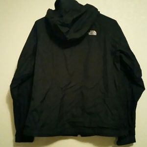 The North Face Jackets & Coats - Rain Jacket
